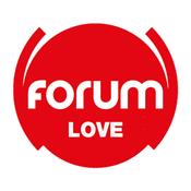 Forum - Love