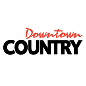 Downtown Country