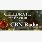 CBN Radio - Christmas RADIO