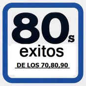 80 EXITS