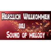 Sound Of Melody