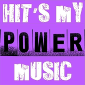 Hit's My Music Power