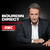 RMC - Bourdin Direct
