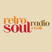 RETRO SOUL RADIO