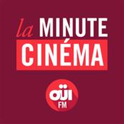 La Minute Cinéma OUI FM