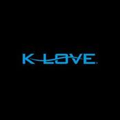 WKLN - K-LOVE 102.3 FM