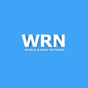 World Radio Network - Russian
