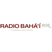 WLGI - Radio Baha\'i 90.9 FM